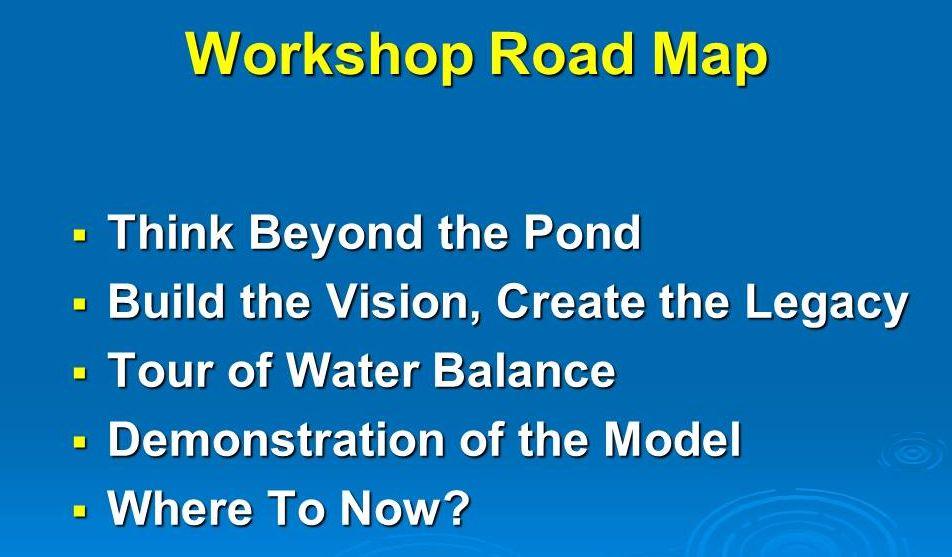 CochraneConf_Oct2006_workshop program