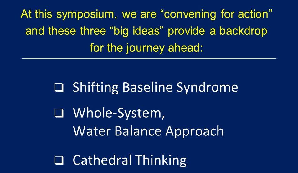 Kim-Stephens_Comox Valley keynote_March2017_topics
