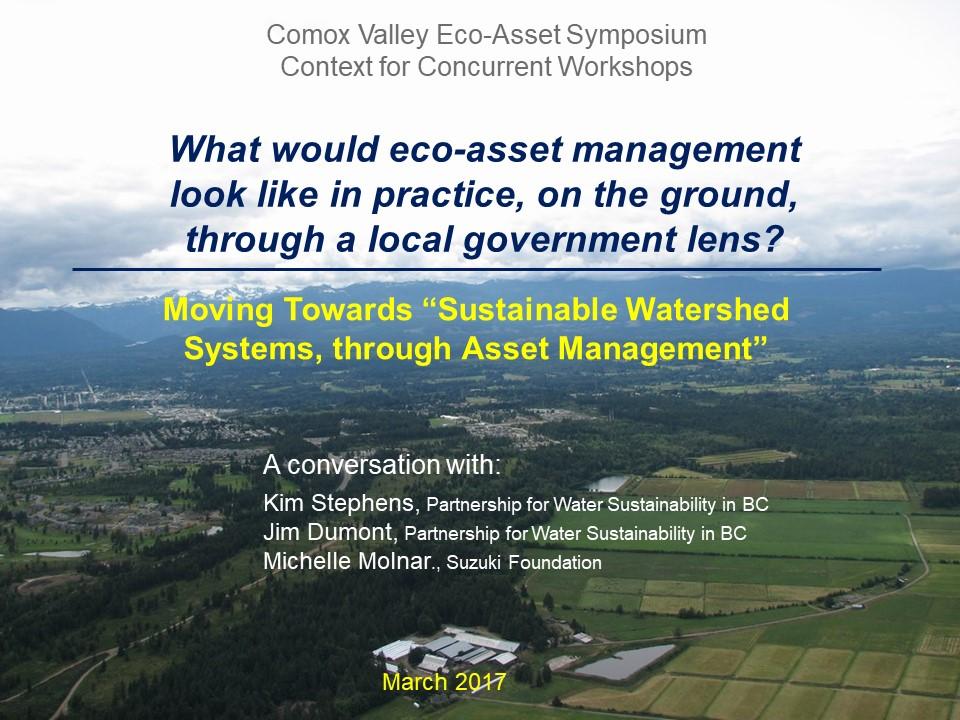 Stephens-et-al_Valuing-Ecological-Assets_March2017_title