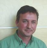 Rob Conway (160p)