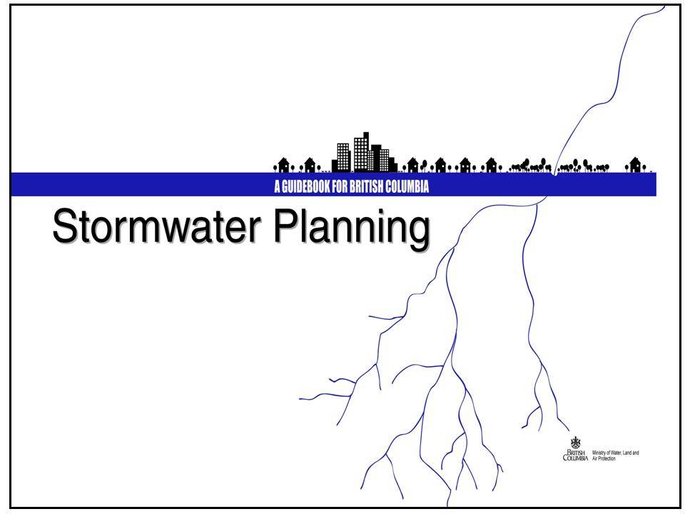 Stormwater-Planning_A-Guidebook-for-British-Columbia_2002_cover