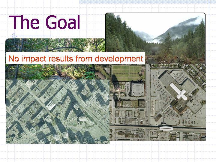 2007 WBM Forum_Dumont1_No Impact