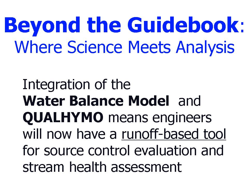Beyond-Guidebook-2007_Where Science Meets Analysis