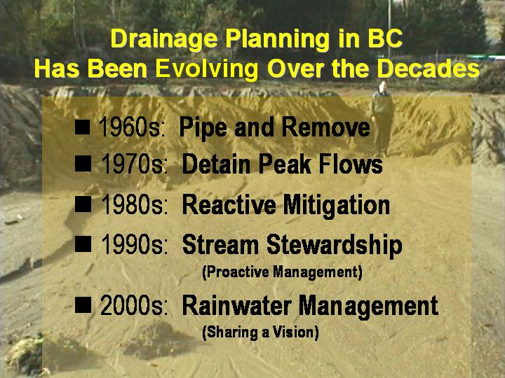 Evolution-of-Drainage-Planning_2005