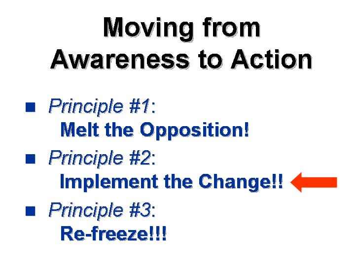 1_from Awareness to Action