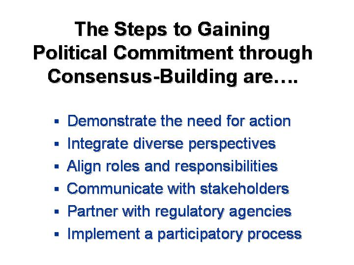 Slide3_Building Consensus