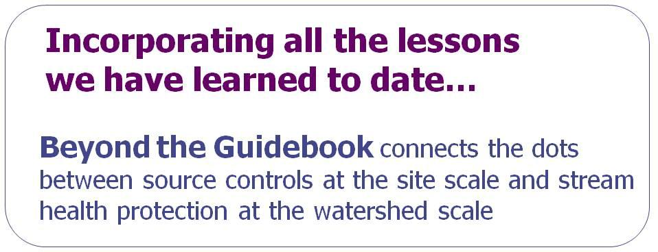 Beyond Guidebook_Lessons_2009