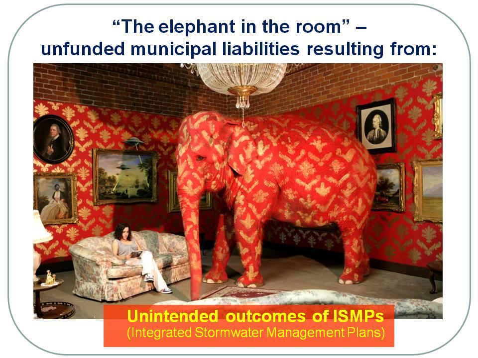 Metro Van_Reference Panel_Elephant in Room_2009