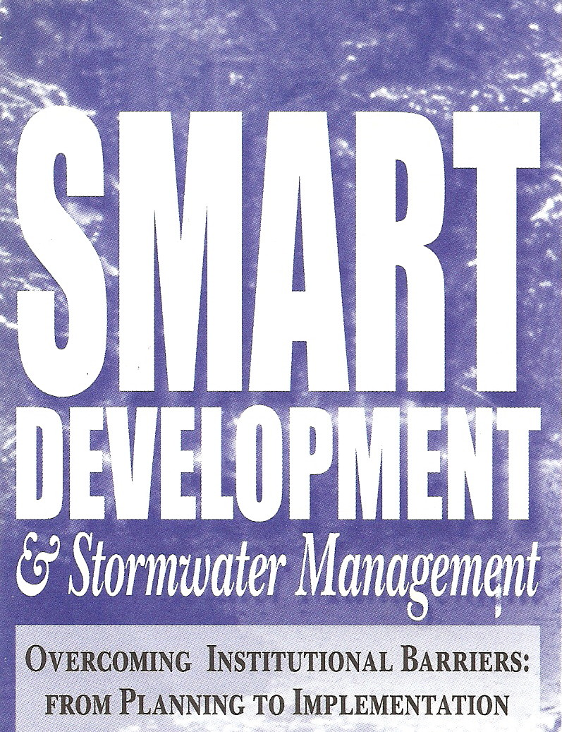 SmartStorm brochure_title only