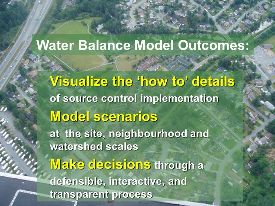 Water-Balance-Model_Outcomes_2006