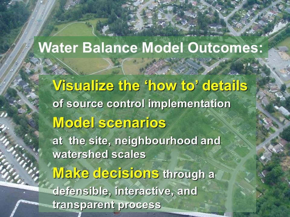 Water-Balance-Model_Outcomes_2006