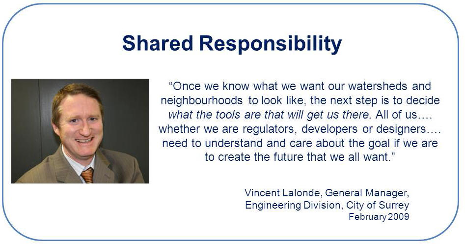 Vince_Lalonde_Shared Responsibility_quote#1
