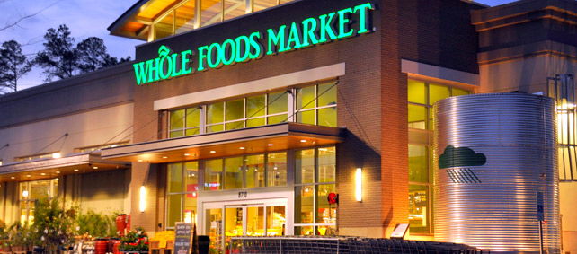 11 Whole Foods jobs available in Raleigh, NC on dewittfbdeters.tk Apply to Store Manager, Produce Associate, Runner and more! Whole Foods Jobs, Employment in Raleigh, NC | dewittfbdeters.tk Skip to Job Postings, Search Close.