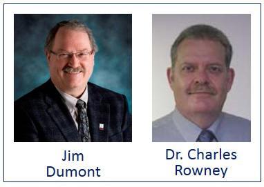 Jim-and-Charles_v1