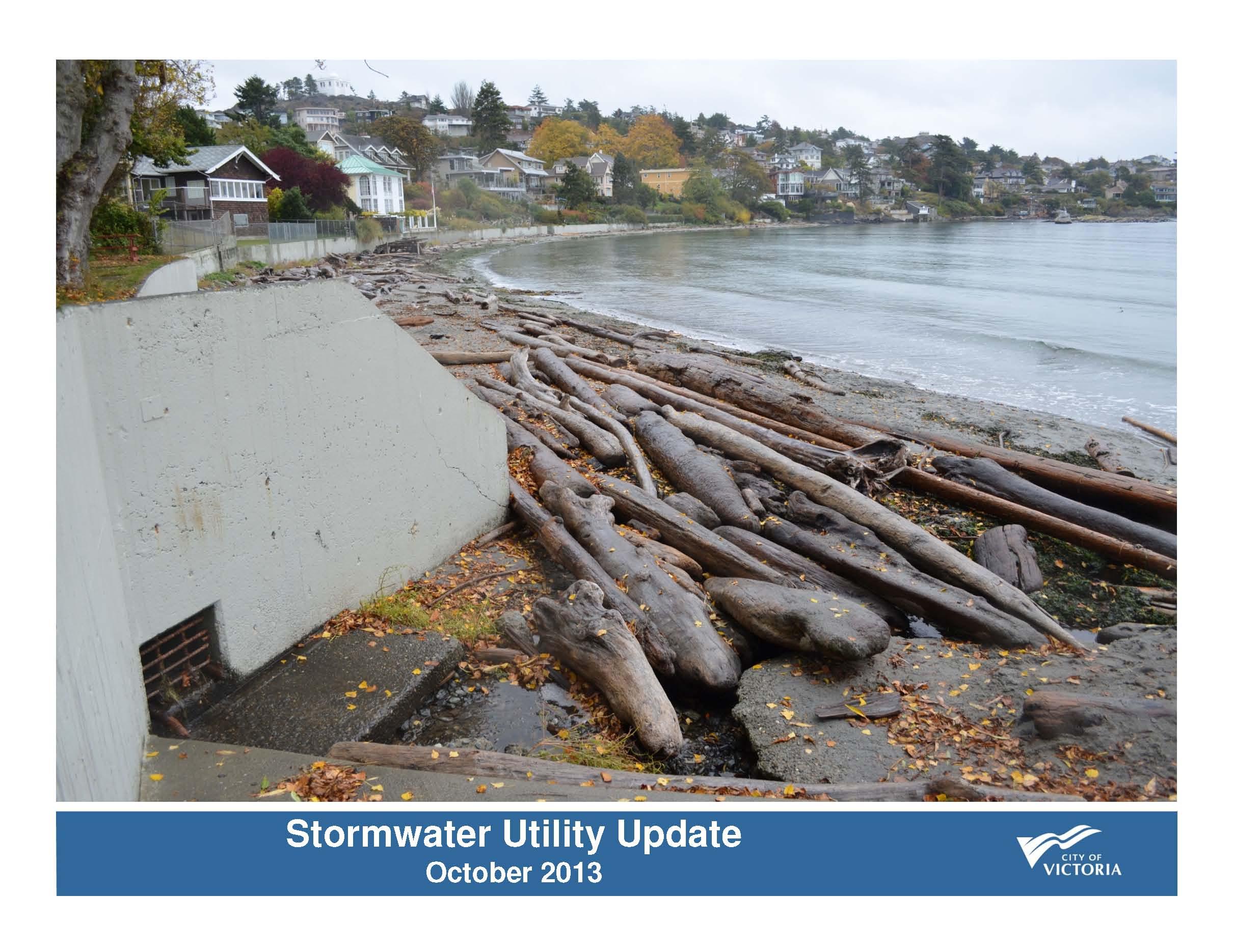 Victoria_Stormwater-Utility_powerpoint-presentation_Oct-2013_title-slide