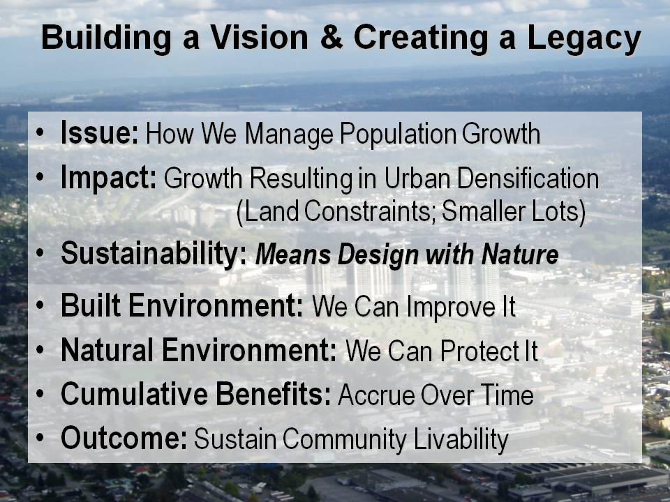 2009_Surrey-Forum_Build-Vision-Create-Legacy