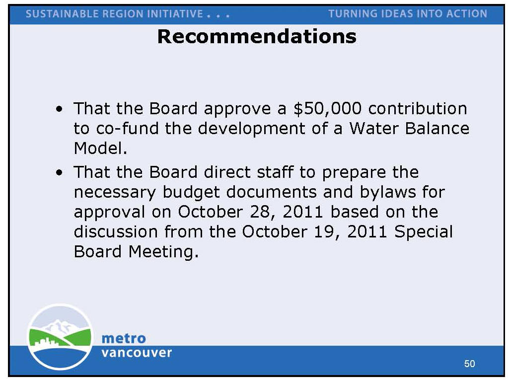 GVRD_Board_Special-October_19_2011_recommendation