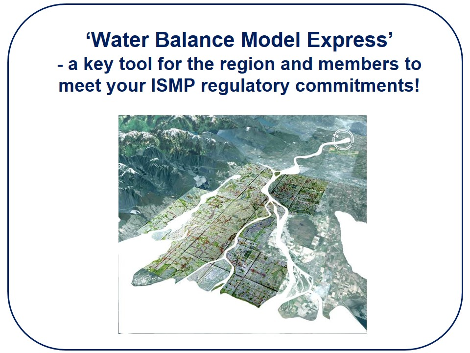 KimStephens_UC presentation_May2012_Express slide