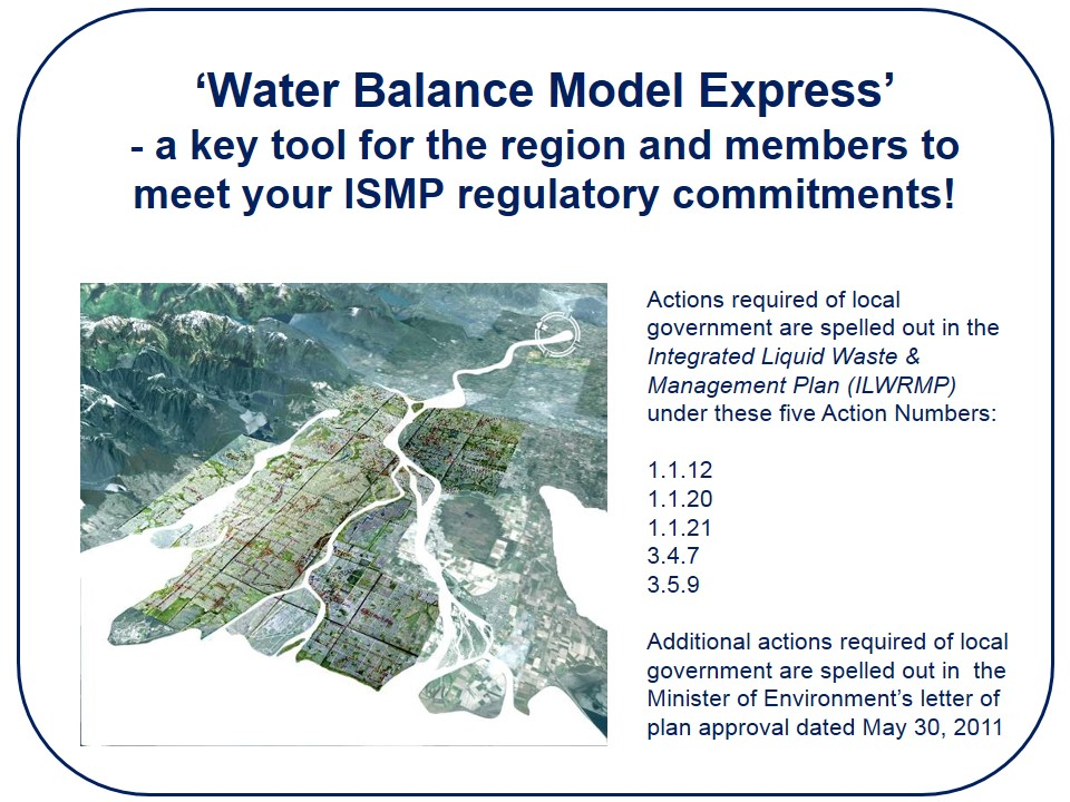 KimStephens_WMC presentation_Sept2011_Express slide