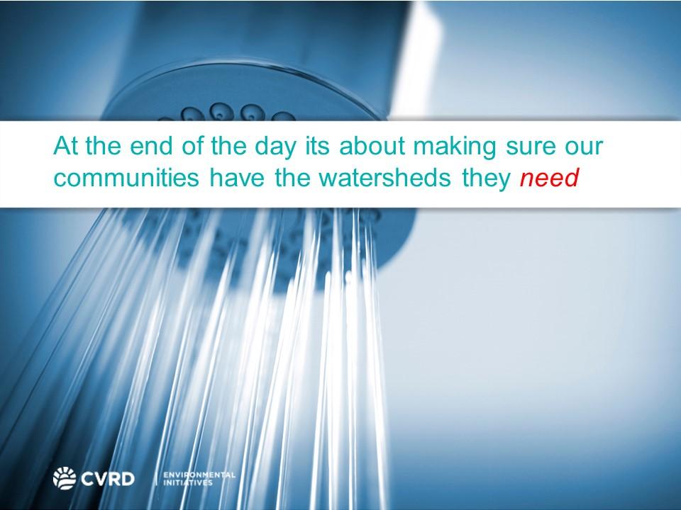 CVRD-Kate Miller presentation April 2014_concluding slide