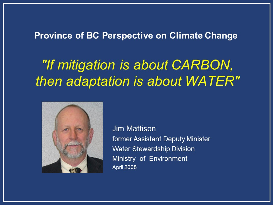 IREI Session #2_Cowichan Valley_May2014_Jim Mattison quote
