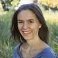 Nathalie-Shanstrom_Kestrel-Group_120p