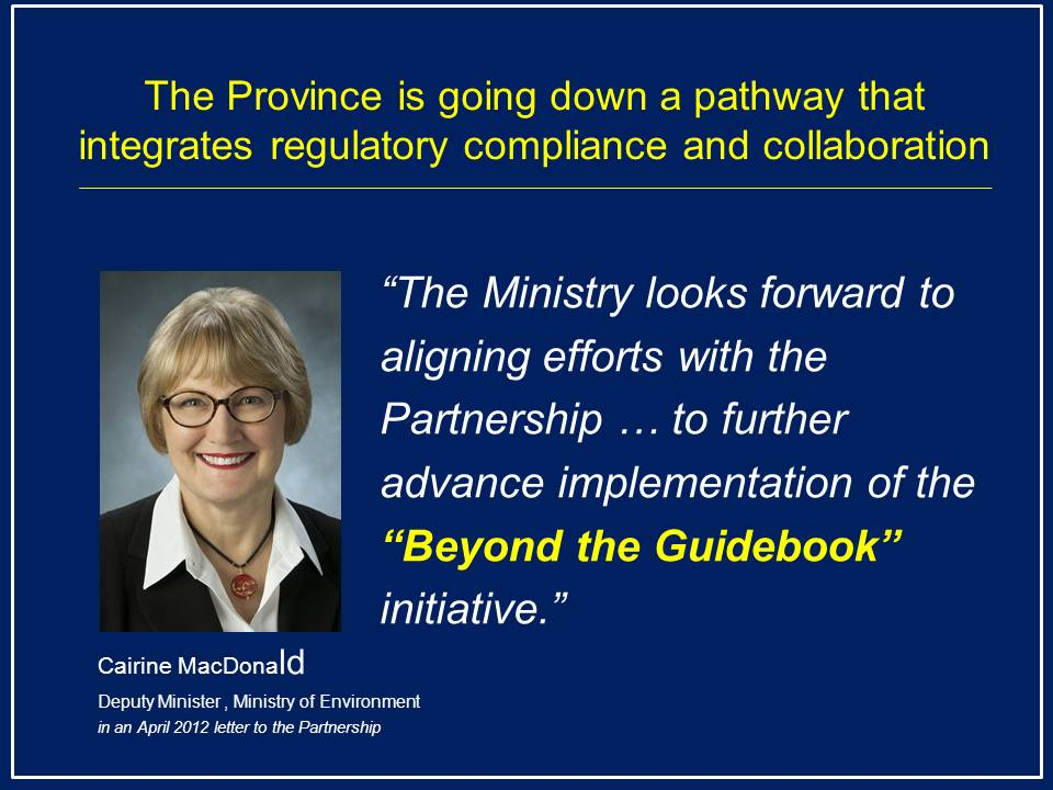 IREI_Deputy-Minister-quote_v2_Oct-2012