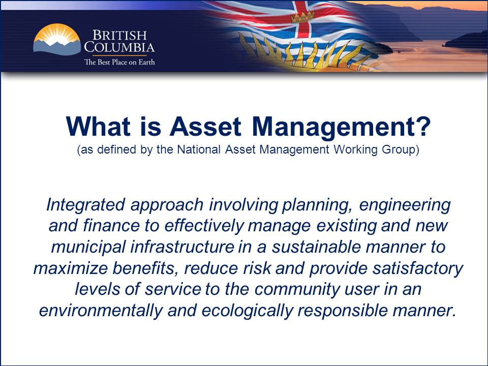 Glen-Brown_What-is-Asset-Mgmt_2010