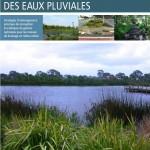cover_Quebec_guide