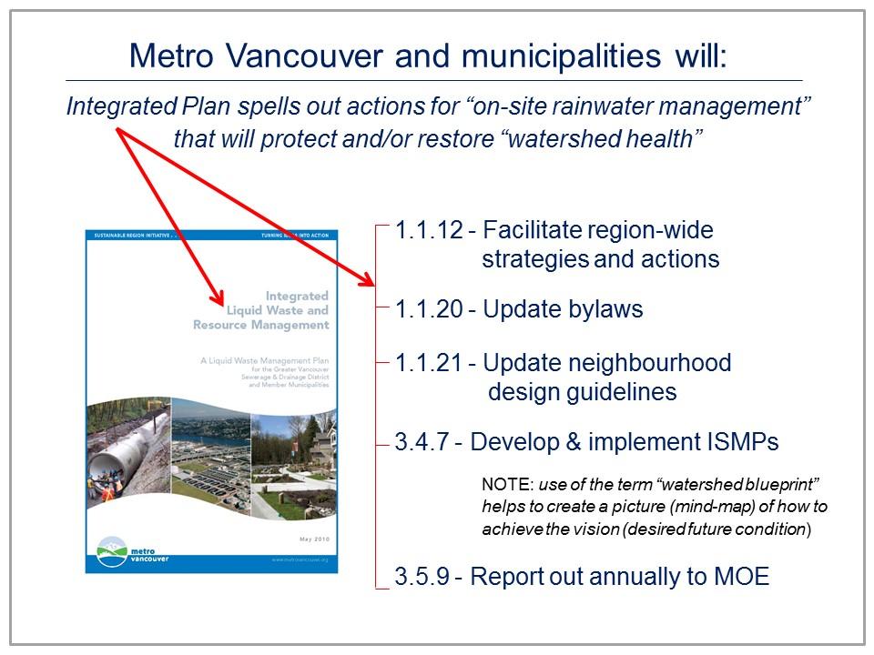 Metro-Van_regulatory context