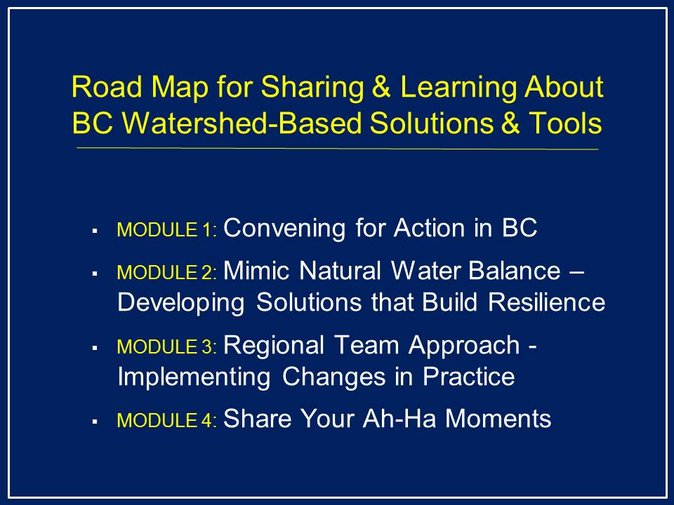 Across Canada Workshop Series_4 modules_Oct2014