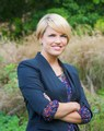 Julie Wilson_trimmed1_120p