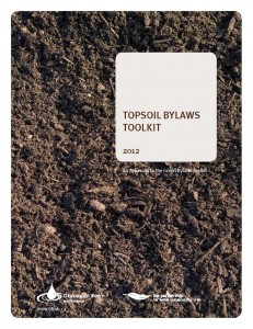 Topsoil-Bylaws-Toolkit_2012_cover