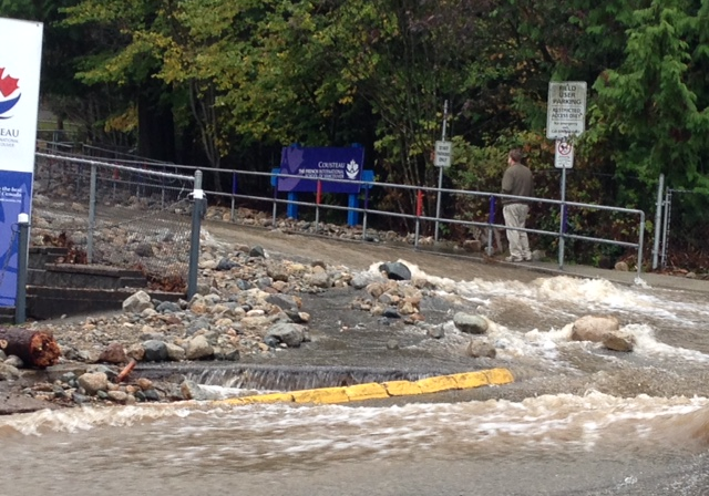 north-van-flood_Nov2014