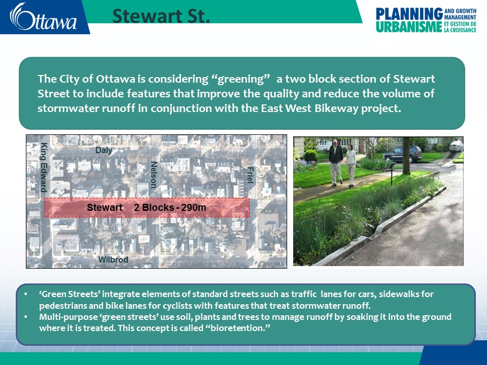 Ottawa_Green Street