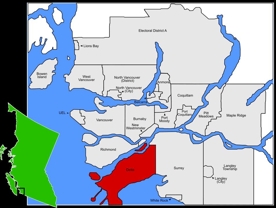 Delta_location map