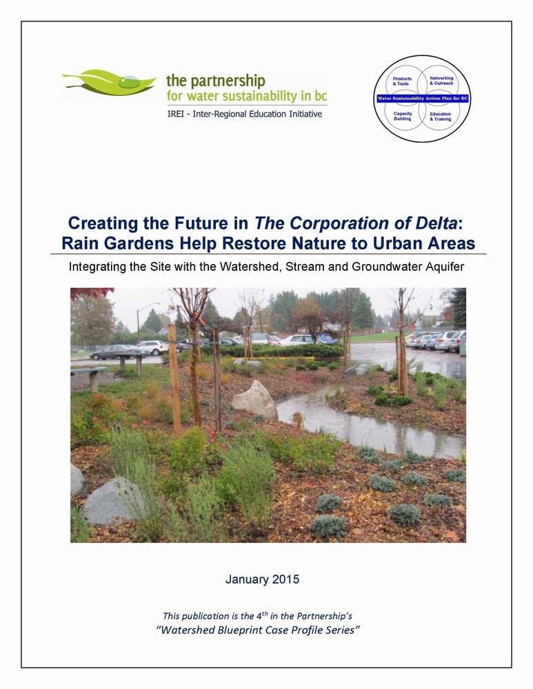 Delta_rain-garden-story_Nov2014_cover_1000p