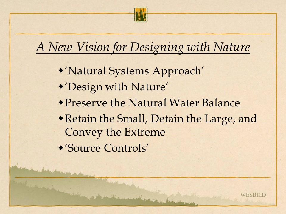 A Natural Systems Approach_Don Moore_2005