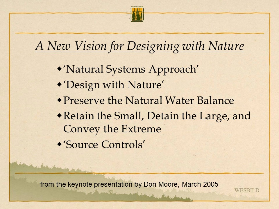 A Natural Systems Approach_Don Moore_2005_includes name