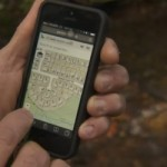 geoweb-mobile-app