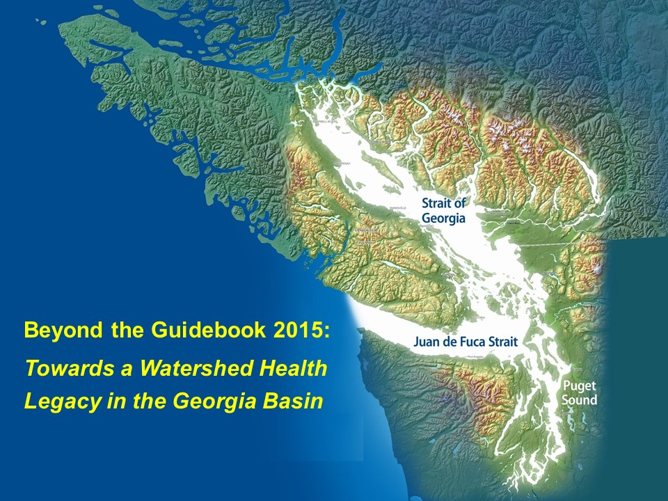 Georgia Basin_Jan2015