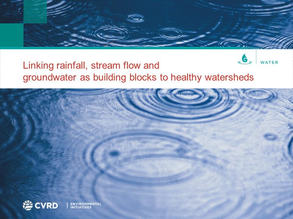 CVRD-Kate-Miller-presentation-April-2014_title-slide