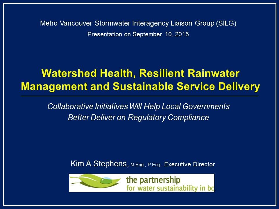 Metro Van presentation_title slide_Sep2015