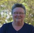 Shirley McNamara_Richmond County_2015_120p