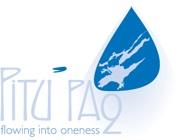 pitupaq_logo