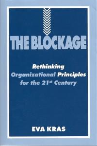 TheBlockage