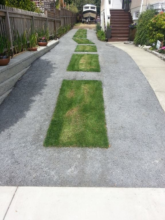 strips-of-grass-down-the-center