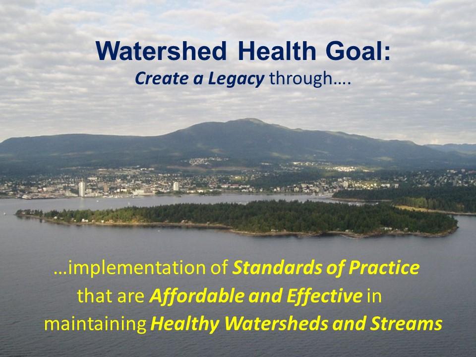 005_Watershed Health Goal_Jan2015_no border