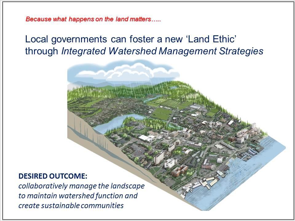 BYGB2015_land ethic