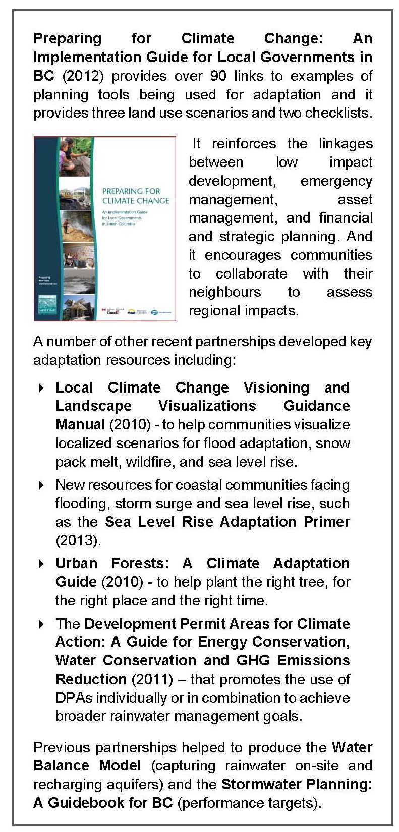 BYGB 2015_page 34_7 strategic resources